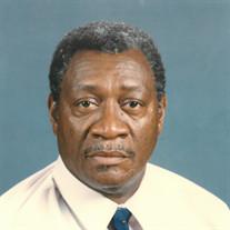 Collins L. Bryce