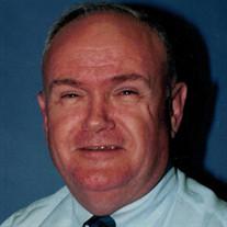 C. Stuart Nelson