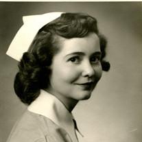 Marjorie  D. Berry