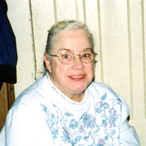 Mrs.  Azalia  H. C.  Lamphear