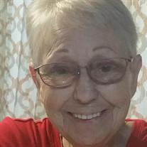 Joyce Ann Rega