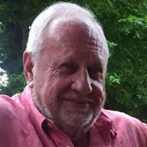 Stephen E. Wilson Sr.