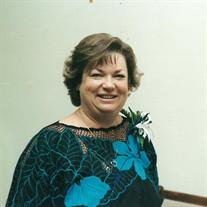 Pamela J. Pera