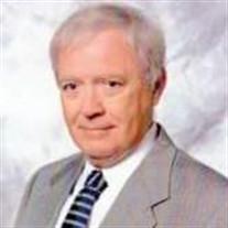 William F.  (Bill) Mahon