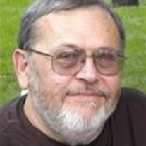 Bohumir E. Ptak Jr.