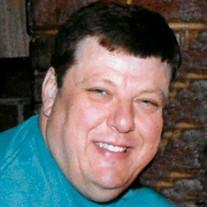Tim J. Bruder