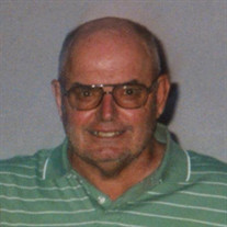 Kenneth William Rahn