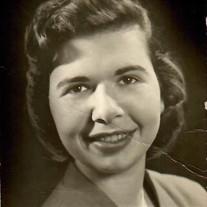 Joanne E. Diefenderfer