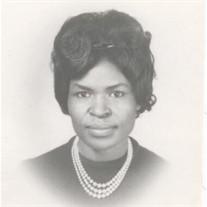 Delilah McCray