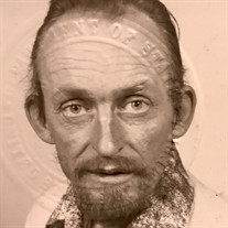 Jerry  D. Kent