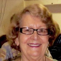 Suzanne Lapeyre Cannon