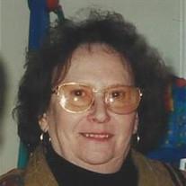 Carol L. Smullen