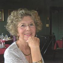 Sandra Butler Thomas