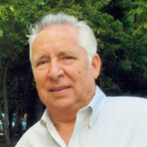 James Bernard Roy Sr.