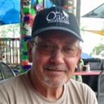 Gary W. Peske