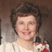 N. Darlene Wells