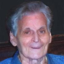 Diane T. Forte