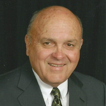 Heidt Fortson Neal III