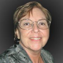 Rose Marie Costello Czerny