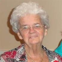 Carol M. Briscese