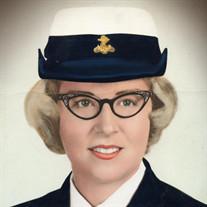 Dianna Paulette Griffin