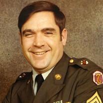 Gary Gene Everts