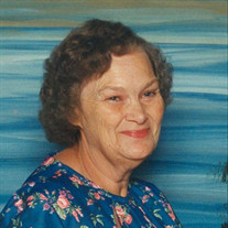 Mary Pauline Rohr