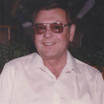 Mr. David A. Burr