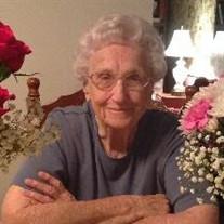 Maxine S. Harbaum