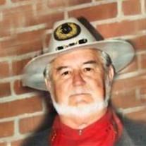 Bennie Joel Davis