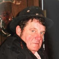 Robert B. Folsom