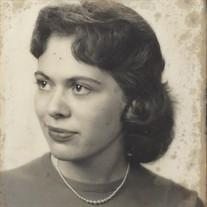 Donna M. Whited