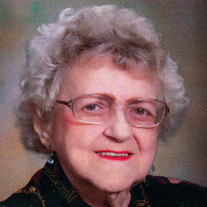 Lorraine J. Nelson