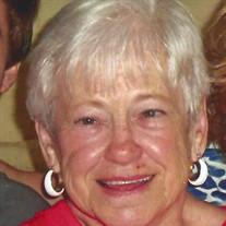June Rose  Phelps