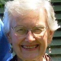 Lois E. Meessen
