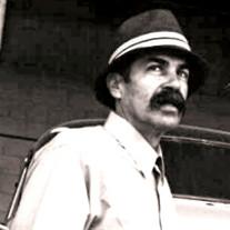 Nazario Franco