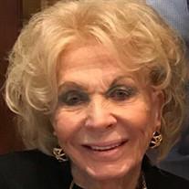 Eileen Fried