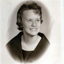 Denise  Ann Jackson