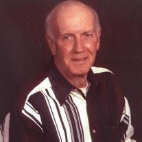 Wilson  Eugene  Miller