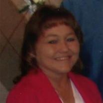 Jackie  J.  Williams