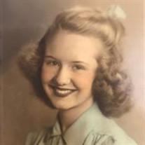 Charlotte C. (Lentz) Beeman