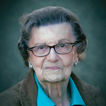 Patricia  Simpkins  Jones