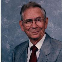 Lester Frank Kelton