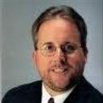 John Joseph Pirillo