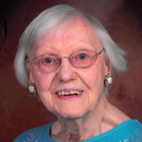 Lydia B. Gizevich