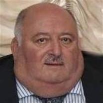 Raul A Rivera