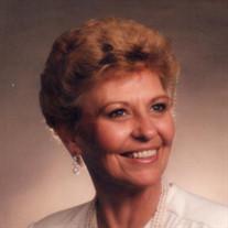 Retta Joan Urbancic