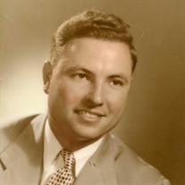 Artis W. Eidson Sr.