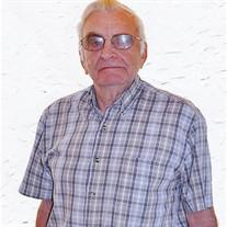 R.B. Davidson