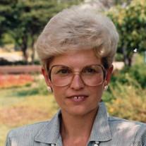 Dianne R. Anschuetz